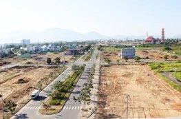 Tỉnh Bình Thuận ra công văn yêu cầu giám sát chặt thị trường bất động sản