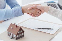 Tránh giao bản gốc hợp đồng mua bán căn hộ cho chủ đầu tư