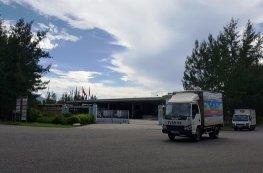 2 khu công nghiệp tại Đà Nẵng được chuyển sang đất ở, thương mại dịch vụ