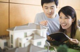 Những kinh nghiệm vàng dành cho người mua nhà chung cư