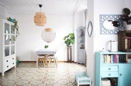 Gợi ý 5 phong cách thiết kế thu hút dành cho người làm homestay
