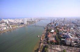 Xuất hiện sổ đỏ giả để giao dịch nhà đất tại Đà Nẵng