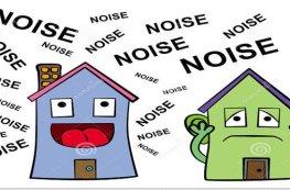 Gây tiếng ồn lớn khi xây, sửa nhà sẽ bị phạt 160 triệu đồng