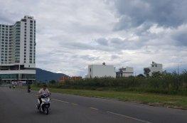 Ban hành phương án điều chỉnh quy hoạch sử dụng đất tại Đà Nẵng