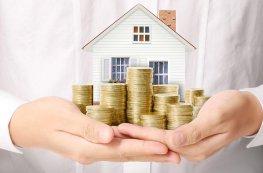 Infographic: Những điều cần lưu ý khi sử dụng vốn vay ngân hàng để mua căn hộ trả góp