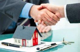 Infographic: Những vấn đề dễ khiến giao dịch nhà, đất khó thành công
