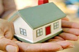 Những loại thuế phí khi bán nhà đất?