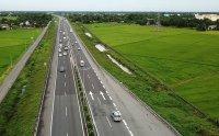 Giá đất bồi thường dự án Phan Thiết - Dầu Giây cao nhất hơn 4,8 triệu/m2