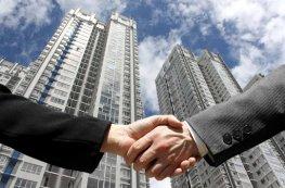 4 điều cần biết để lựa chọn chủ đầu tư dự án uy tín khi mua nhà