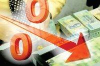 Lãi vay mua nhà tháng 7/2020 của nhiều ngân hàng đồng loạt giảm