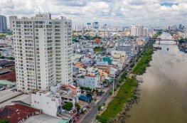 Thủ tướng yêu cầu giải quyết việc treo sổ hồng của hàng chục nghìn căn hộ