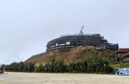 Lào Cai sẽ triển khai loạt dự án lớn trong năm 2021
