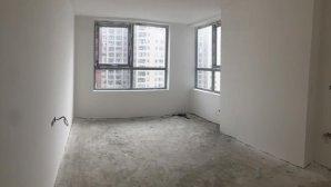 Nên chọn căn hộ hoàn thiện nội thất hay căn hộ bàn giao thô?