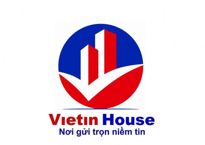 bán nhà hẻm 111/ đường ô tô Phạm Văn Chiêu P14,Gò Vấp. dt: 4,6x18m . giá: 5,2 tỷ