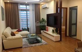 Cần bán gấp căn hộ cao cấp Cảnh Viên, Phú Mỹ Hưng, Q7, DT 120m2, giá 3,6 tỷ, LH 0912859139.