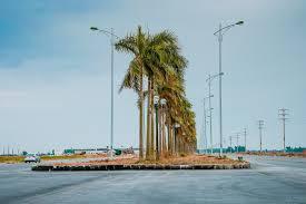 Dự án V Green City, Phố Nối, Hưng Yên