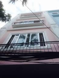 Bán nhà Quang Trung, Hà Đông ô tô tới cửa (47m2,4tầng,4PN*2tỷ) Hỗ trợ ngân hàng 0968669135