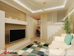 chỉ với 178tr bạn đã sở hữu căn hộ mini full nội thất thiết kế sang trọng