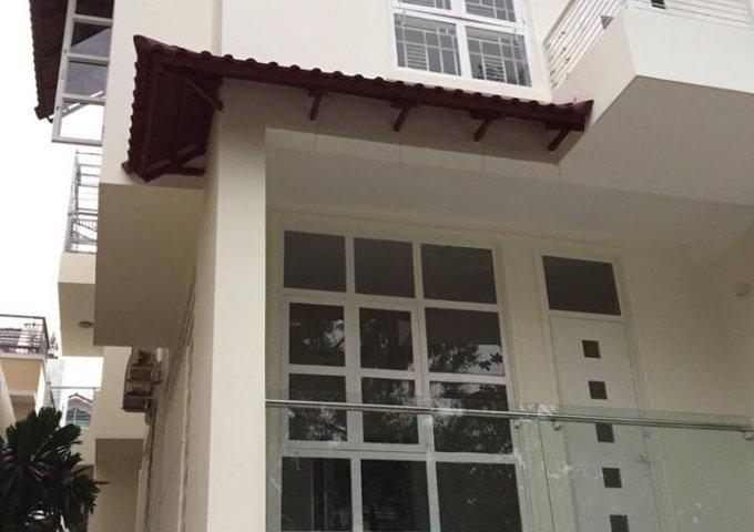 Bán nhà biệt thự 10 phòng ngủ Đường 47, Quận 2,  Hồ Chí Minh, giá 20 Tỷ
