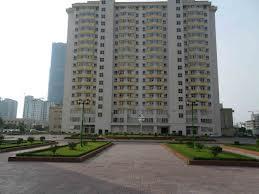 Chỉ với 27tr/m2 bạn sẽ sở hữu ngay CHCC B6C Nam Trung Yên-HN, DT: 68m2, LH: 0964897596