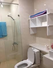 Cho thuê chung cư CT5 Văn Khê, DT 84m2, 3PN, 8,5tr/tháng, LH 0983434770