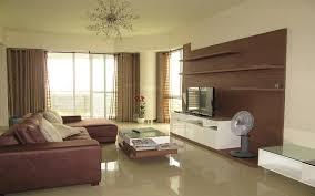 Bán căn hộ chung cư số 1 Trung Hòa, Cầu Giấy, Hà Nội diện tích 94m2, 2PN, 2WC, giá 3.38 tỷ