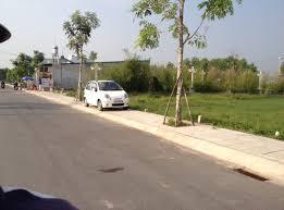 Có 2 lô liền kề KDC An Phú Tây, Bình Chánh, Gần Chợ Long Hưng-An Phú Tây, sổ hồng, chính chủ: 0987955527 kiều.