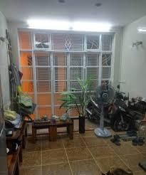 Bán căn hộ chung cư tại Phố Huế, Hai Bà Trưng, Hà Nội diện tích 32m2 giá 79 Triệu/m²