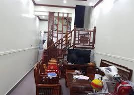 Bán căn hộ chung cư tại Phố Huế, Hai Bà Trưng, Hà Nội diện tích 32m2 giá 78 Triệu/m²