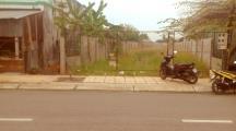 Bán đất tại Xã Trung An, Củ Chi,  Hồ Chí Minh diện tích 145m2  giá 860 Triệu