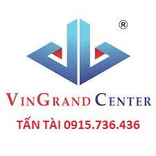 Bán nhà mặt tiền đường Nguyễn Thị Thập , Quận 7