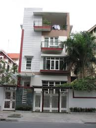 Bán nhà HĐT 75tr/th, Phường 25, Bình Thạnh, đường D2, 12x16.5m, trệt 3 lầu, giá 28,5 tỷ, 0938772111