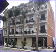 Bán gấp nhà mặt tiền đường Hồng Bàng Q. 5 DT: 4x15m đảm bảo giá rẻ nhất khu vực