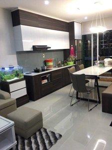 Cần bán căn hộ chung cư Phoenix B, tầng 15, hướng Đông Nam ,TP Vũng tàu