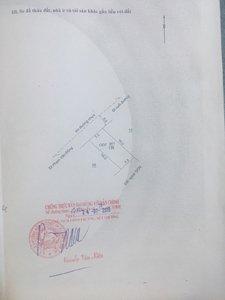 Bán đất chính chủ tại Thống Nhất, TP PLeiku, Gia Lai