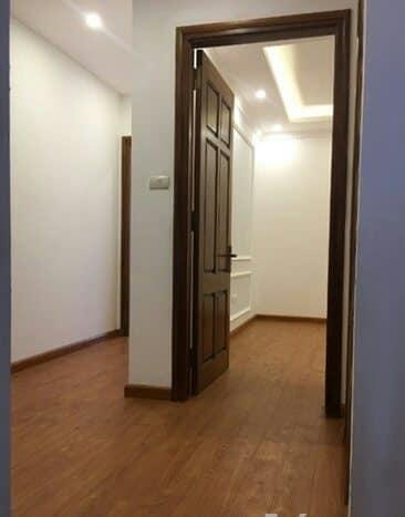 Nhà  phố Thái Hà, 6 tầng, thang máy, còn mới, ô tô vào nhà, MT 4.4m, DT 52m2 giá 11 tỷ