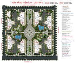 [ebu.vn] Cần bán căn hộ 2PN toà A4 chung cư An Bình City