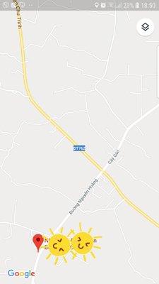 Kẹt tiền cần bán gấp nhà xưởng kho bãi ngay mặt tiền đường Nguyễn Hoàng, Trảng Bom, Đồng Nai