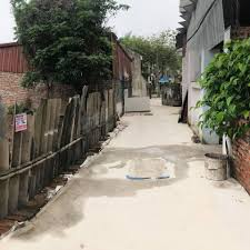 Cần bán nhanh trong ngày 72m đất Thôn Đình, Dương Xá, Gia Lâm. ngõ 3m giá chỉ 19tr/m2
