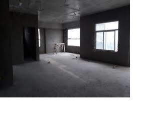 Kẹt tiền bán căn hộ Richstar, Quận Tân Phú 63m2 giao thô giá 2,130 tỷ