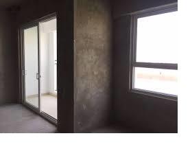 Cần bán nhanh căn hộ Richstar, Tân Phú 66m2 Giao thô giá 2,120 tỷ