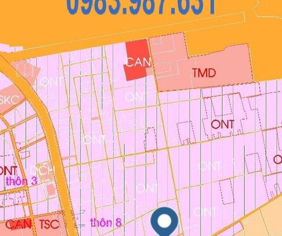 Đất Thổ cư hẻm 171 Nguyễn Thái Bình,10*47m,gần chợ Hòa Thắng,vị trí đẹp,khu vực yên tĩnh