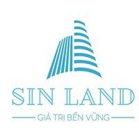 Bán nhà riêng tại Phường 15, Tân Bình,  Hồ Chí Minh diện tích 133m2  giá 8.5 Tỷ