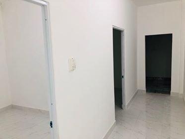 Bán gấp nhà 7/…Khu phố 2, Hóc Môn, (5.87x15.8), Giá 2.160 tỷ