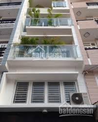 Bán Lâm Du, Bồ Đề, Long Biên. 39m2,4 tầng 3.350tỷ(0961003428)