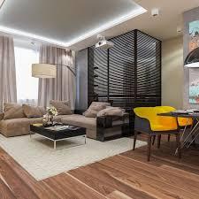 Bán gấp căn hộ đẹp tòa 34T mặt đường Hoàng Đạo Thúy 130m2-3PN giá giẻ