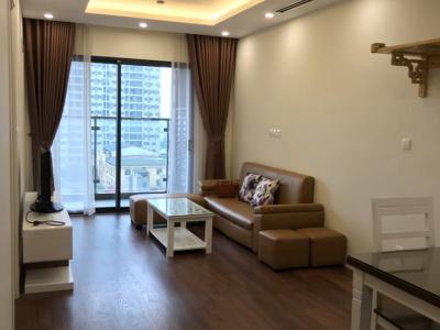 Giá rẻ bất ngờ! Chính chủ bán căn CT3-10 67m2 Full nội thất 2.1 Chung cư Eco-Green tỷ Lh:0347079450
