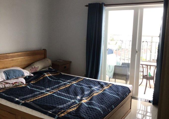 Cần tiền cho thuê căn hộ Oriental Plaza 80m² 2 phòng ngủ giá 12.5tr Lh 0977489379 Mr Tuấn