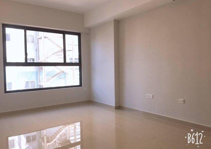 Bán căn hộ chung cư tại Dự án Botanica Premier, Tân Bình,  Hồ Chí Minh diện tích 53m2  giá 2.63 Tỷ
