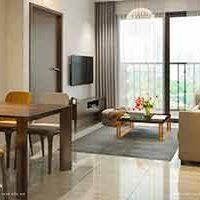 Cho thuê CH Scenic Valley ,diện tích: 70m2 , 2pn, 2wc, giá thuê:19 triệu/tháng, nhà mới 100% LH; 0916 231 644